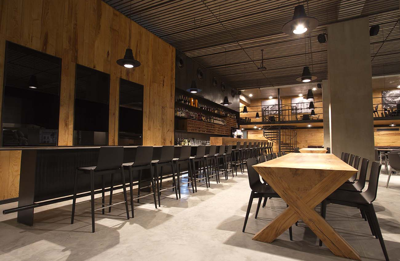 tbilisi The Best Interior Designers in Tbilisi 10